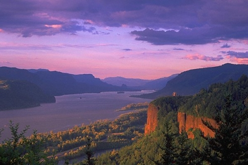 Data Centers Designed for Cryptocurrency in the Columbia Gorge w/$2.5 Million in Sales