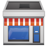 CONVENIENCE STORE, inc inventory. New price!
