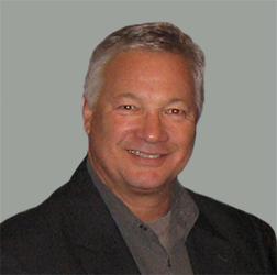 Jim Foster
