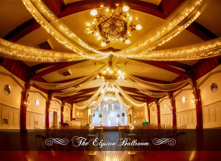 BALLROOM, EVENT CENTER. WEDDING, CORPORATE