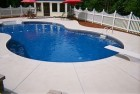 POOL SERVICE AND MAINTENANCE, WORK FROM HOME