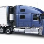 Established Freight Broker Service Company W/100K Cash Flow